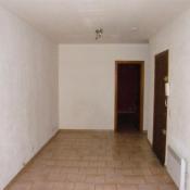 location Appartement 2 pièces Cuges les Pins
