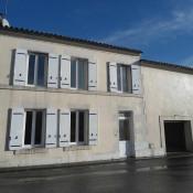 Cognac, Maison / Villa 4 pièces, 113 m2