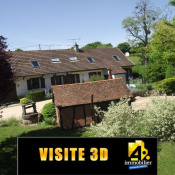 vente Maison / Villa 5 pièces Chalon sur Saone