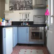 Lille, Appartement 2 pièces, 42 m2