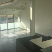 vente Loft/Atelier/Surface 4 pièces Arcueil