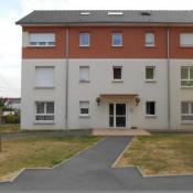 location Appartement 3 pièces Saint-Just-en-Chaussee