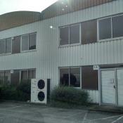 Dardilly, 750 m2