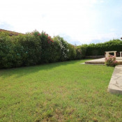 vente Maison / Villa 5 pièces Mauguio
