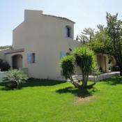 Pomérols, Villa 5 pièces, 195,92 m2