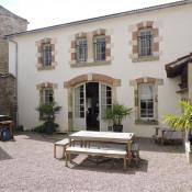 vente Maison / Villa 5 pièces Semur-en-Auxois