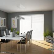Maison avec terrain Lestrem 116 m²