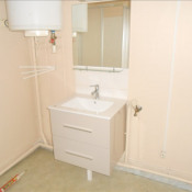 Rental apartment Aulnay 360€ +CH - Picture 6
