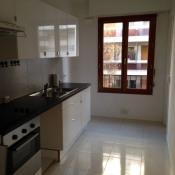 location Appartement 3 pièces Le Vesinet