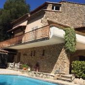 vente Maison / Villa 6 pièces Bouc Bel Air