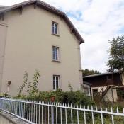 vente Maison / Villa 8 pièces Riedisheim