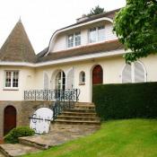vente Maison / Villa 7 pièces Bruay la Buissiere