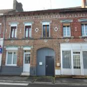 Bruay la Buissière, 180 m2