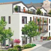3 pièces - La Rochelle