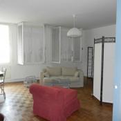 location Maison / Villa 1 pièce Bergerac Pres Mairie