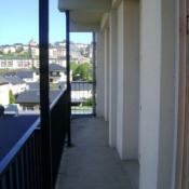 location Appartement 4 pièces Rodez