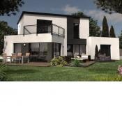 Maison 5 pièces + Terrain Lons
