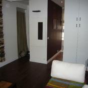 location Appartement 1 pièce Le Havre