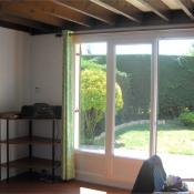 vente Maison / Villa 3 pièces Cabourg
