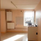 Rental apartment Baccarat 430€cc - Picture 1