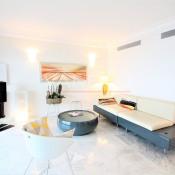 Juan les Pins, Apartamento 3 assoalhadas, 90 m2