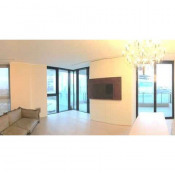 Milano, Apartment 2 rooms, 120 m2