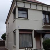 vente Maison / Villa 7 pièces Mericourt