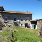 Vente maison / villa Ambert