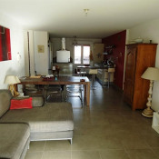 vente Appartement 4 pièces Furiani