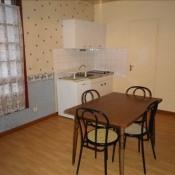 location Appartement 1 pièce Vallet