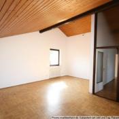 Oldenburg, квартирa 3 комнаты,