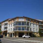 location Appartement 2 pièces Russange