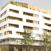 Maison 5 pièces - Vaulx-en-Velin