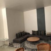 Sale apartment Garges Les Gonesse