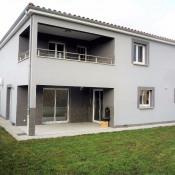 location Maison / Villa 6 pièces Cournon d Auvergne