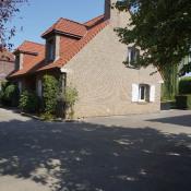 vente Maison / Villa 6 pièces Marquette Lez Lille
