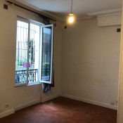 Sale apartment Paris 20ème 235000€ - Picture 3