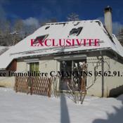 vente Maison / Villa 4 pièces Argeles Gazost