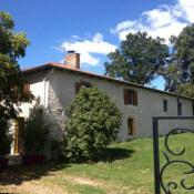 vente Maison / Villa 5 pièces Charlieu