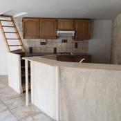 Loupian, Duplex 3 pièces, 70 m2