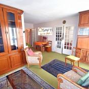 vente Appartement 4 pièces Bois-d'Arcy