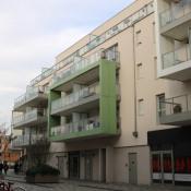Schiltigheim, Studio, 17 m2