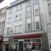 Neunkirchen,