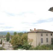 vente Maison / Villa 6 pièces Le Peage de Roussillon