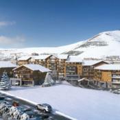 Immobilier neuf l 39 alpe d 39 huez logements et programmes neufs l 39 a - Immobilier l alpe d huez ...