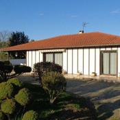 Hagetmau, дом 4 комнаты, 130 m2