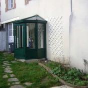location Maison / Villa 4 pièces Chateau Renault