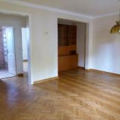 Malakoff, Apartamento 3 assoalhadas, 79 m2