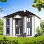 Maison 5 pièces Yvelines (78)