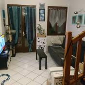 La Norville, Duplex 2 pièces, 40 m2